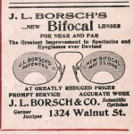 Bifocals-1