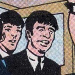 FF-beatles-detail