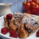 FrenchToast