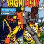 Iron-Man-144