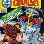 Marvel-Greatest-33