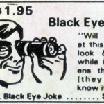 black-eye
