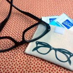 eyeglasswipes