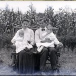 family-corn