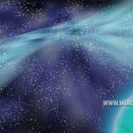 outer-space-background