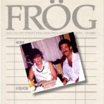 FROG-E&#038;C