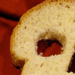 Dawn-of-the-Bread-detail
