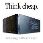 Think-Cheap