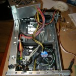 pc-assembly