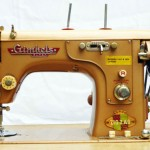 SewingMachine2