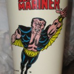 Sub-Mariner