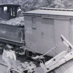 coal-hopper
