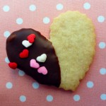 HeartCookie