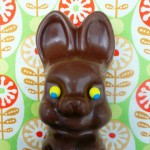 ChocBunny